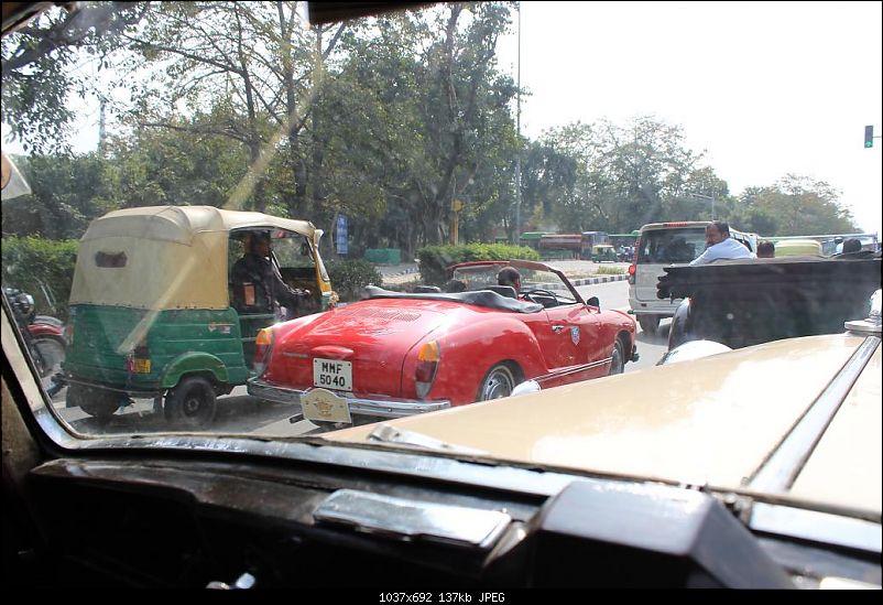 Report & Pics: 21 Gun Salute Vintage Car Rally, Feb 2015-vw01.jpg