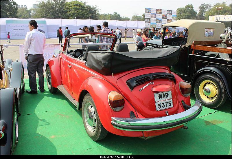 Report & Pics: 21 Gun Salute Vintage Car Rally, Feb 2015-vw02.jpg