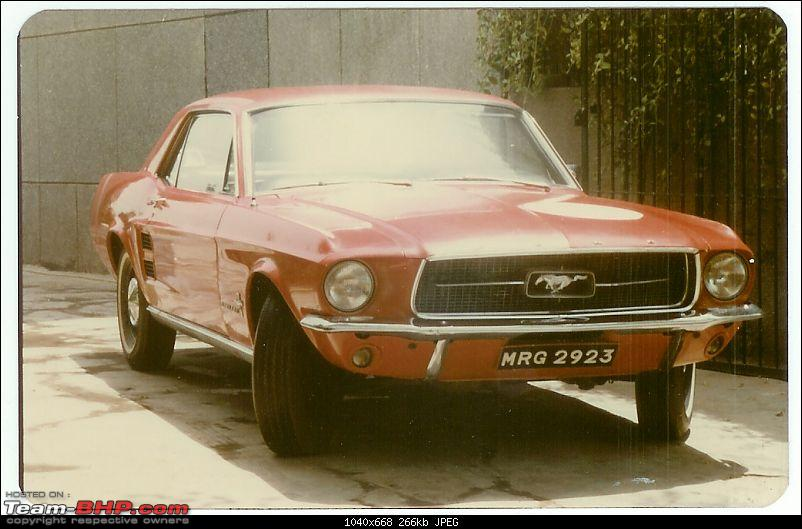 Miscellaneous other cars in India-scan0007.jpg