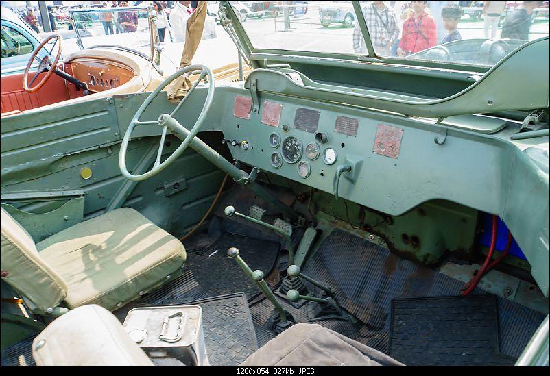 Report & Pics: 21 Gun Salute Vintage Car Rally, Feb 2015-a7_06183_lrx2.jpg