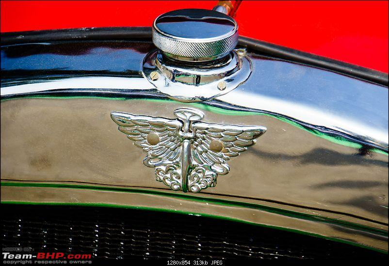 Report & Pics: 21 Gun Salute Vintage Car Rally, Feb 2015-a7_06214_lrx2.jpg