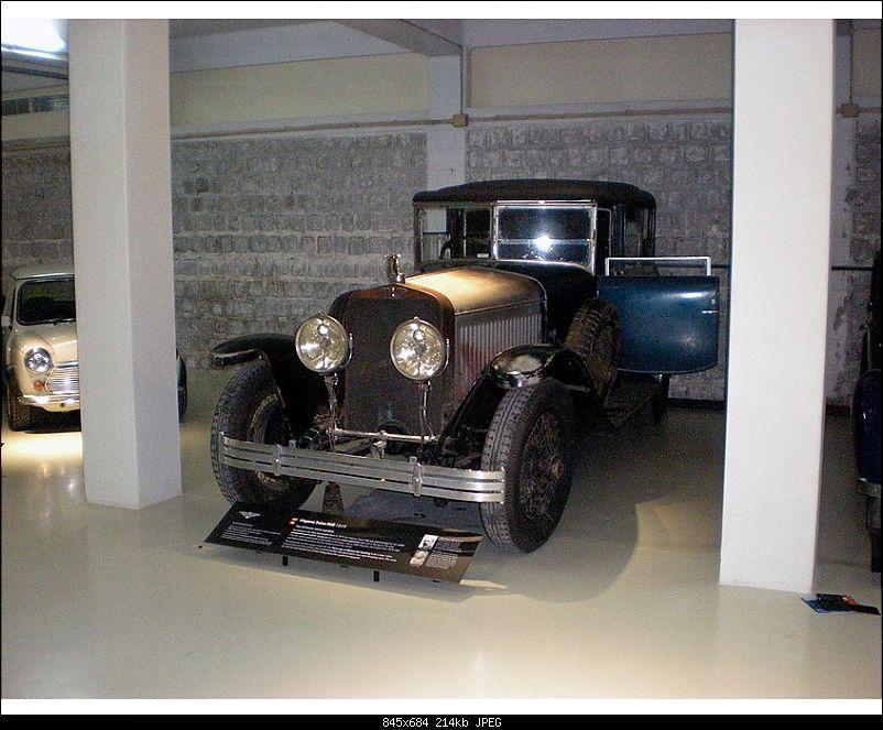 """""""Doing a Mysore"""" again - Cars of Maharaja of Mysore-mysore-hispano-suiza-1919-2015.jpg"""