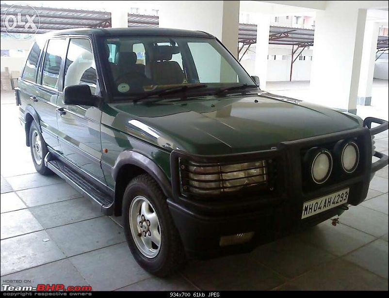 Classic Cars available for purchase-50717979_5_1000x700_rangeroverv8petrolgujarat_rev002.jpg