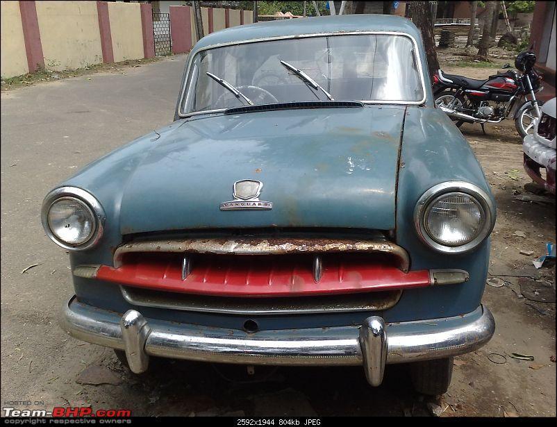 Standard cars in India-09042009352.jpg