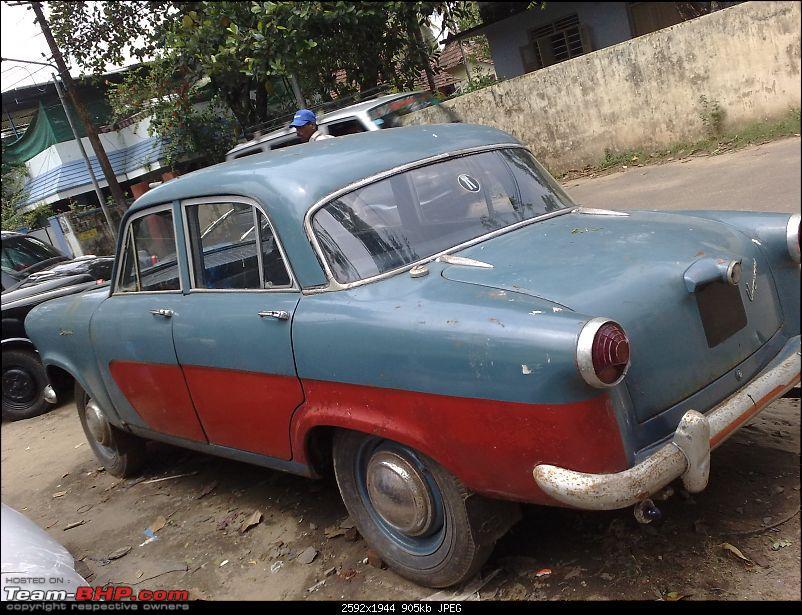 Standard cars in India-09042009354.jpg