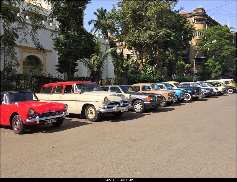The Classic Drive Thread. (Mumbai)-imageuploadedbyteambhp1425820144.770123.jpg