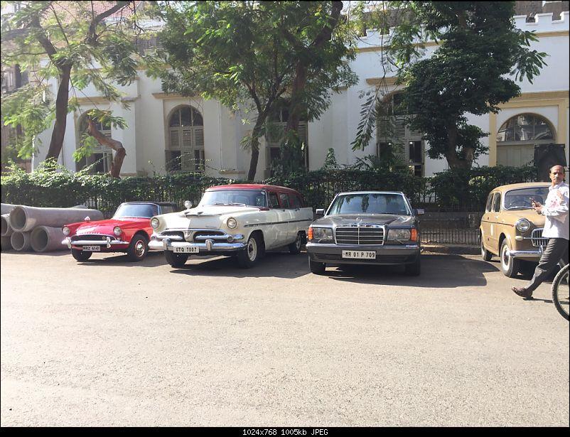 The Classic Drive Thread. (Mumbai)-imageuploadedbyteambhp1425820269.516742.jpg