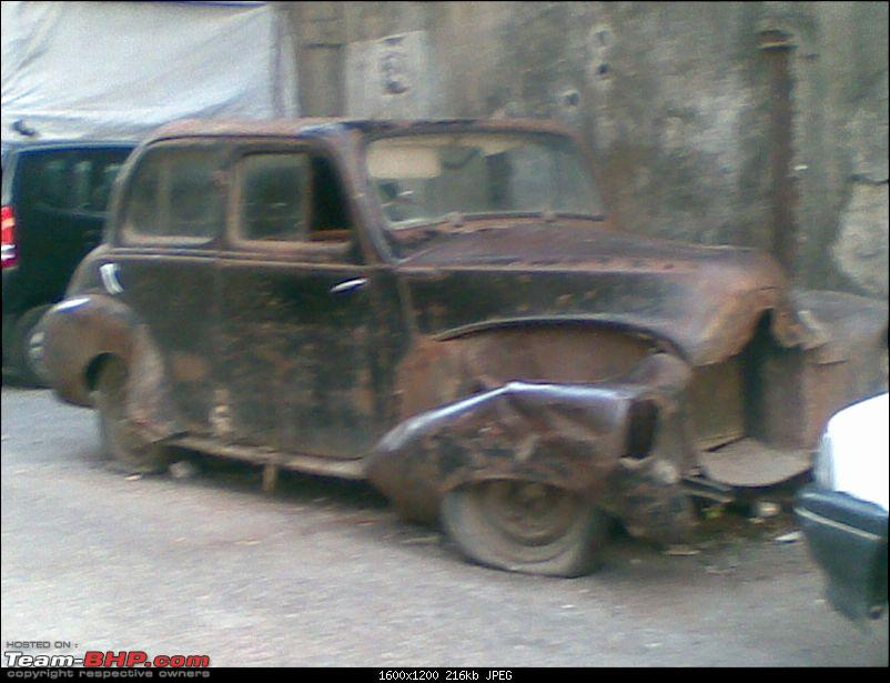 Rust In Pieces... Pics of Disintegrating Classic & Vintage Cars-image1670.jpg