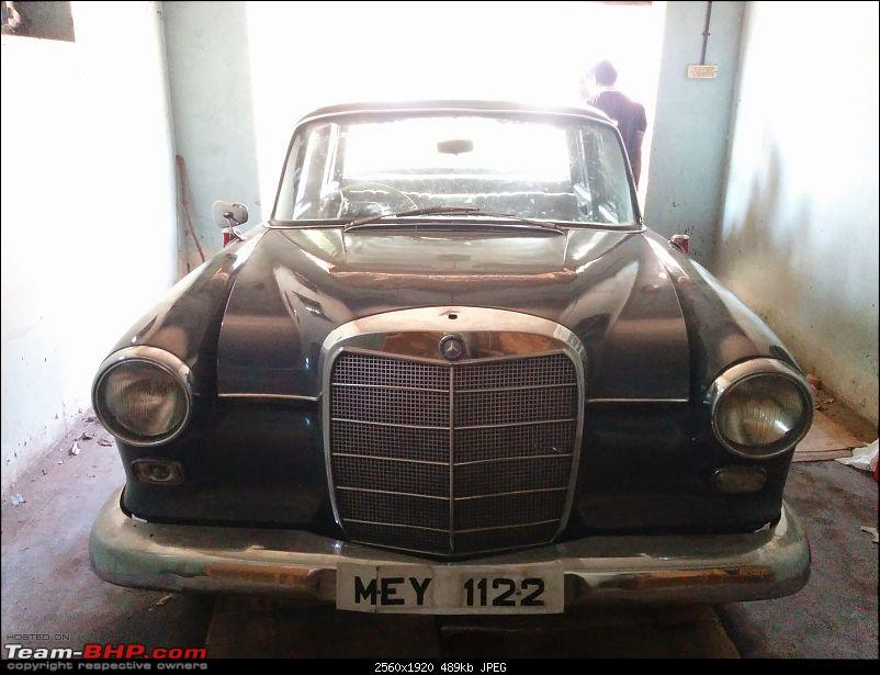 Vintage & Classic Mercedes Benz Cars in India-img_20150311_122532.jpg