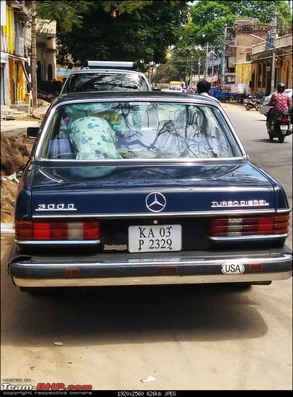 Vintage & Classic Mercedes Benz Cars in India-img_20150313_132656.jpg