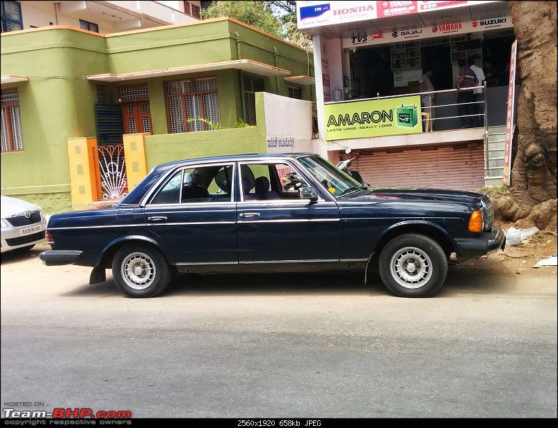 Vintage & Classic Mercedes Benz Cars in India-img_20150313_132746.jpg