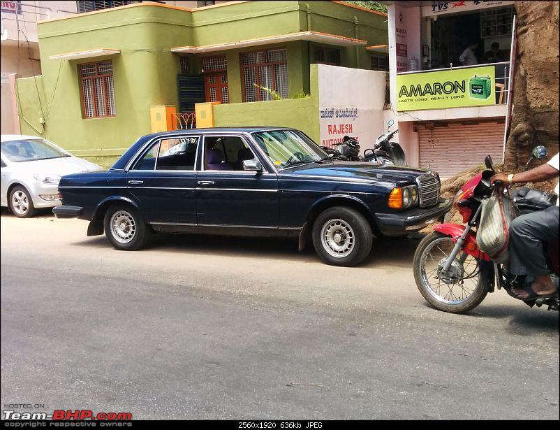 Vintage & Classic Mercedes Benz Cars in India-img_20150313_132800.jpg
