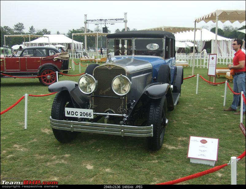 """Doing a Mysore"" again - Cars of Maharaja of Mysore-dscf9480.jpg"