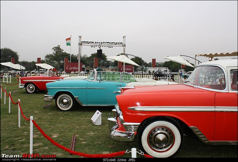 4th Cartier 'Travel With Style' Concours d'Elegance - 14th March 2015 at New Delhi-img_7118.jpg