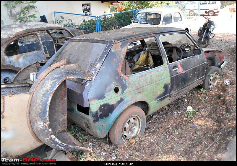 Rust In Pieces... Pics of Disintegrating Classic & Vintage Cars-dscn4300.jpg