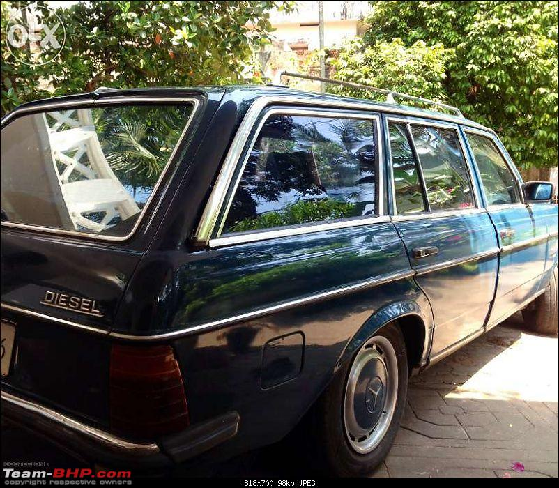 Vintage & Classic Mercedes Benz Cars in India-estate2.jpg