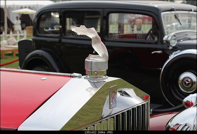 Report & Pics: 2015 Cartier Concours d'Elegance, Delhi-rolls2018.jpg
