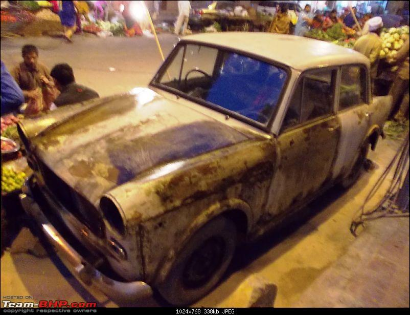 Rust In Pieces... Pics of Disintegrating Classic & Vintage Cars-kolfijipics-014.jpg