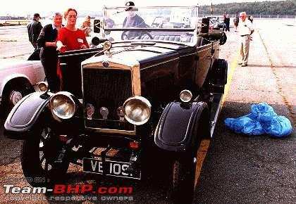 Name:  Morris Oxford 1927.jpg