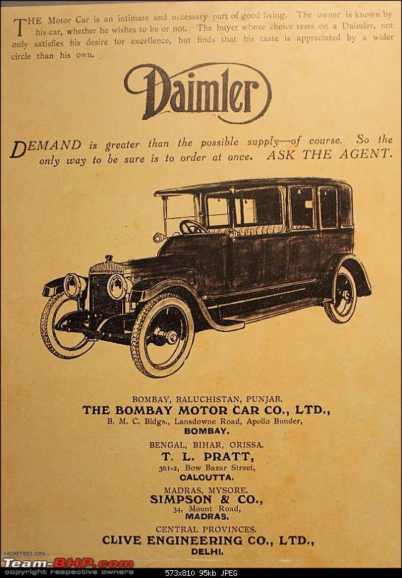Dealerships, Coachbuilders, Vehicle Assembly in India-daim.jpg