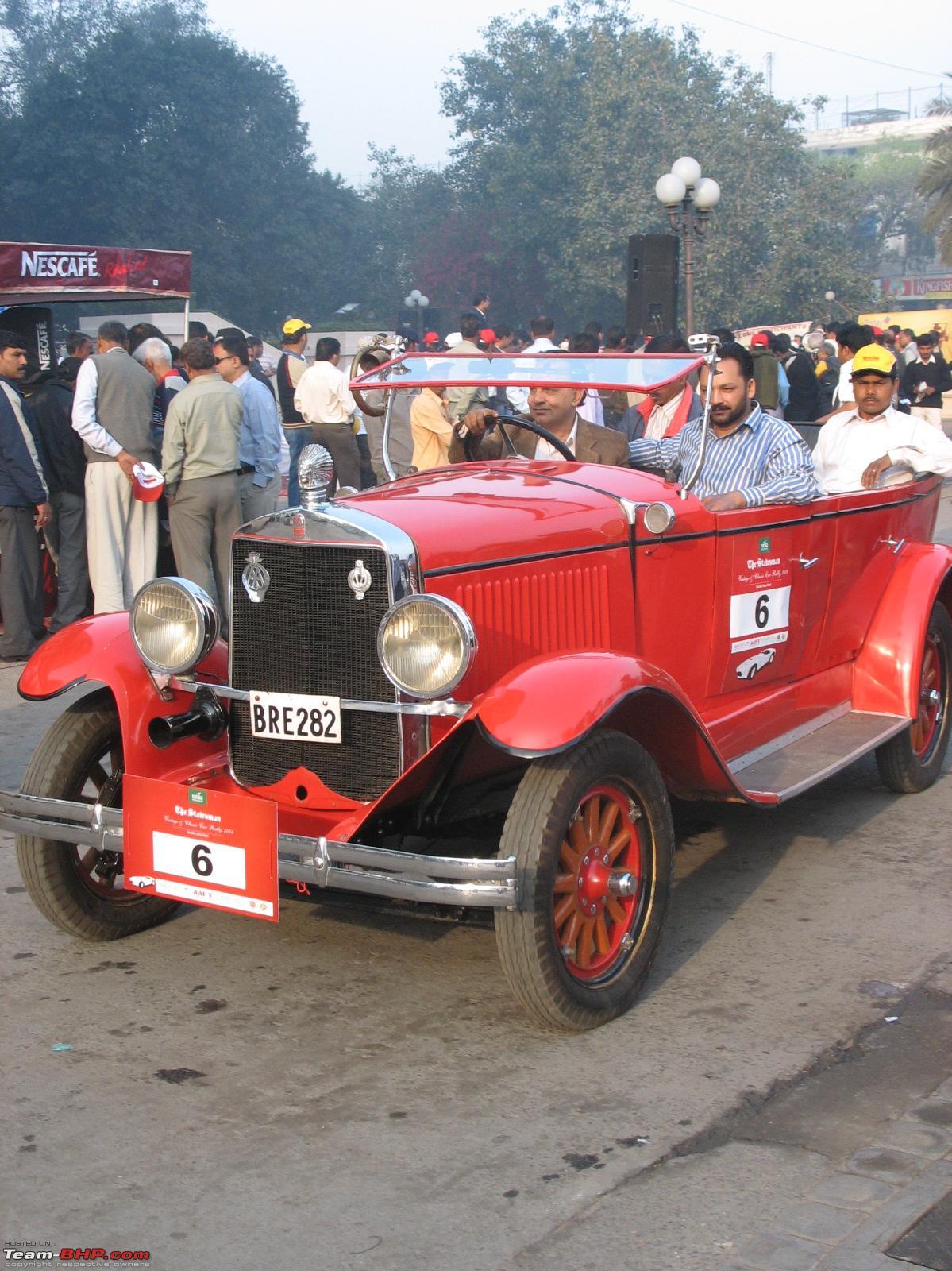 Custom Cars In India - Custom Cars Gallery