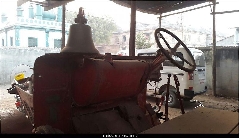 Pics: Merryweather Vintage Fire Engine from Gujarat-6.jpg