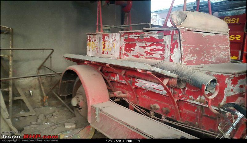 Pics: Merryweather Vintage Fire Engine from Gujarat-9a.jpg