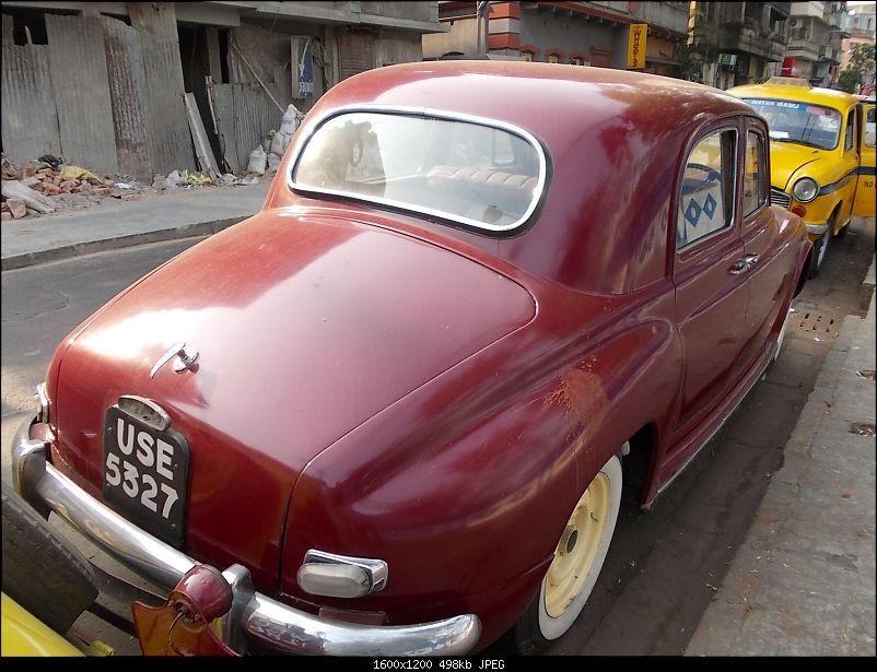 Pics: Vintage & Classic cars in India-dscn4452.jpg