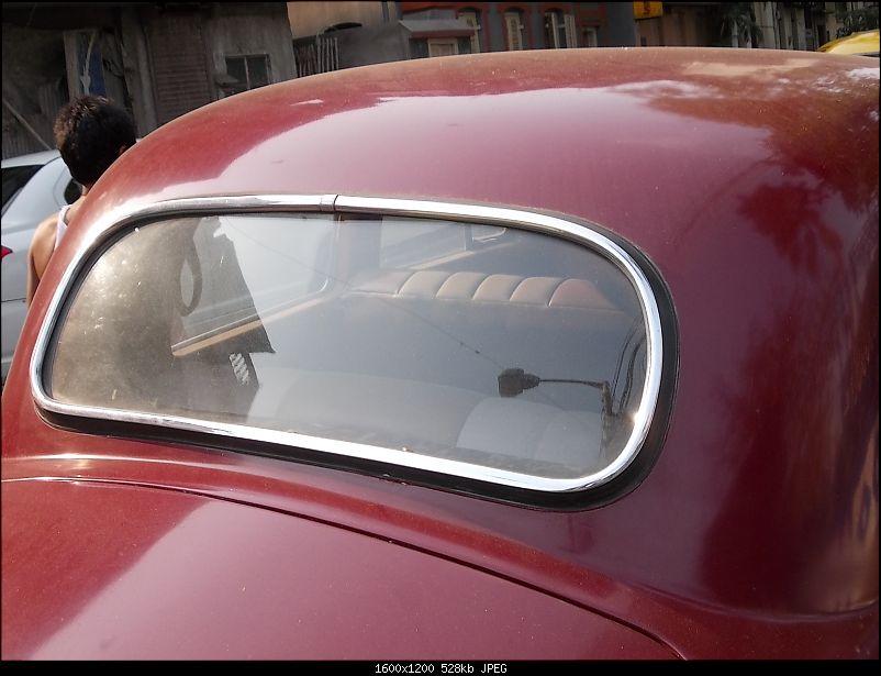 Pics: Vintage & Classic cars in India-dscn4453.jpg