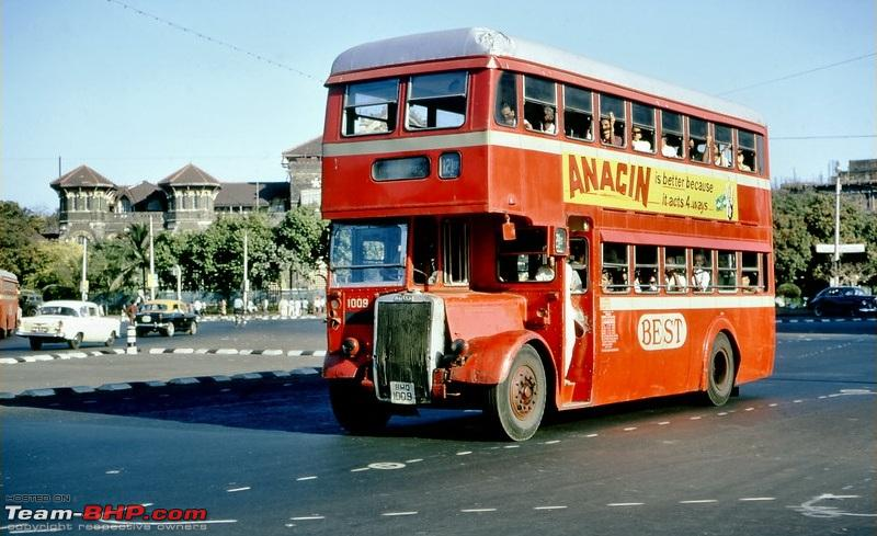 Name:  Bombay Double Decker Leyland 1968 TBHP.jpg