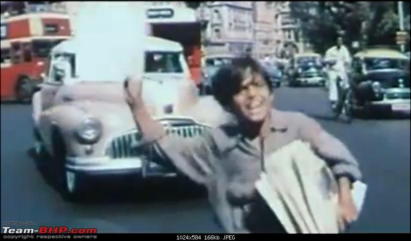 Old Bollywood & Indian Films : The Best Archives for Old Cars-buick-son-india-1962.jpg