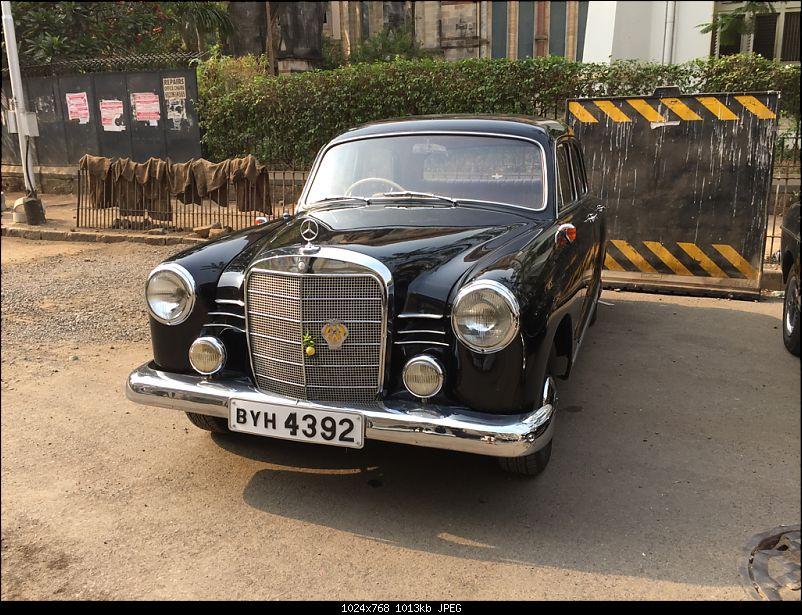 The Classic Drive Thread. (Mumbai)-imageuploadedbyteambhp1427610016.401503.jpg
