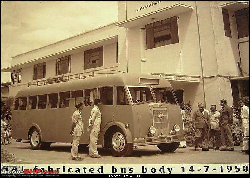 The Classic Commercial Vehicles (Bus, Trucks etc) Thread-fb_img_1427646683168.jpg