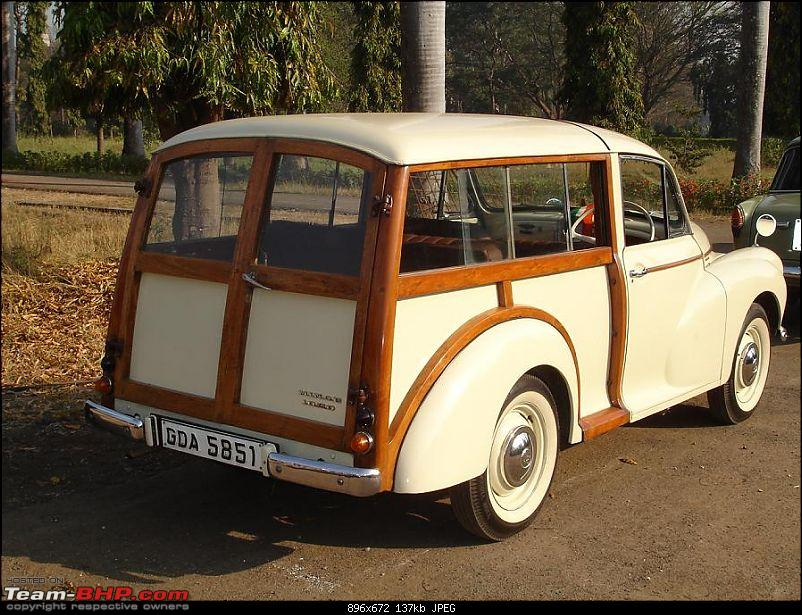 Woodies in India-minor02.jpg