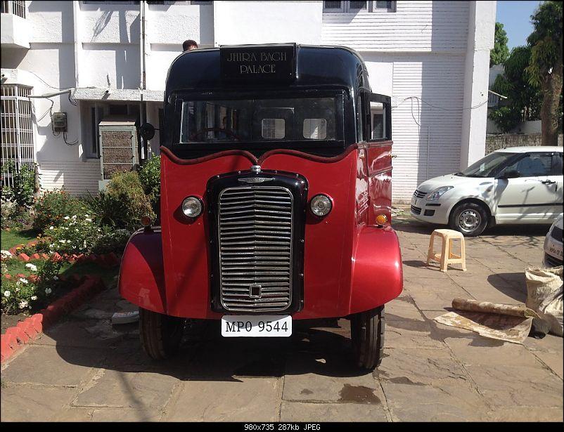 The Classic Commercial Vehicles (Bus, Trucks etc) Thread-com07.jpg