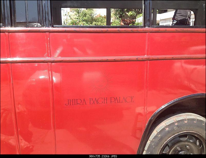 The Classic Commercial Vehicles (Bus, Trucks etc) Thread-com09.jpg