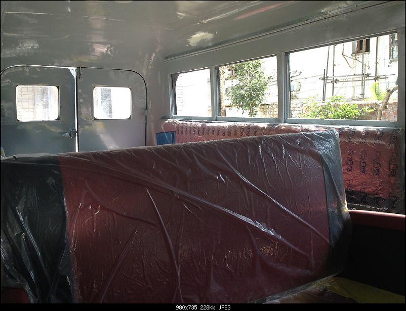 The Classic Commercial Vehicles (Bus, Trucks etc) Thread-com12.jpg