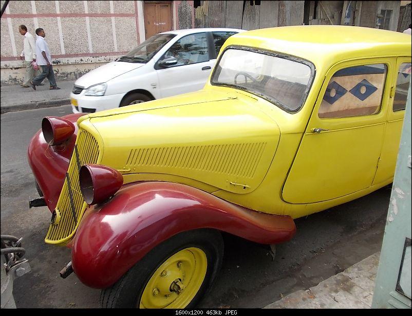 Pics: Vintage & Classic cars in India-dscn4460.jpg