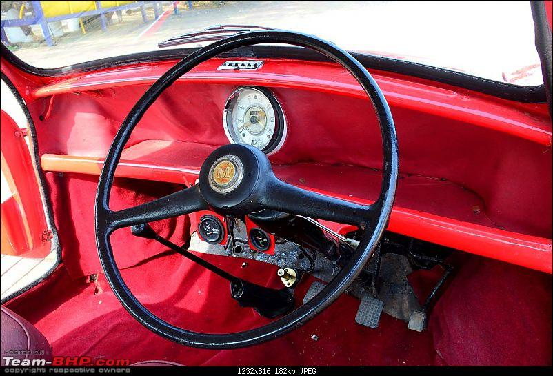 Pics: Vintage & Classic cars in India-img20150201wa0021.jpg