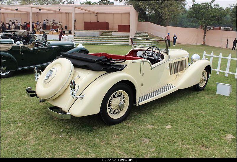 Classic Bentleys in India-bentleypunj02.jpg