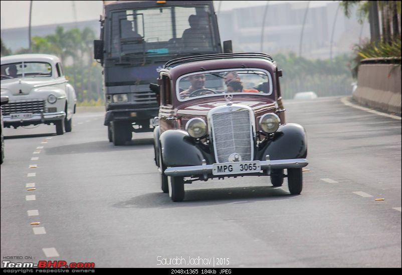 The Classic Drive Thread. (Mumbai)-11129941_10200291619409444_2919573416166451609_o.jpg