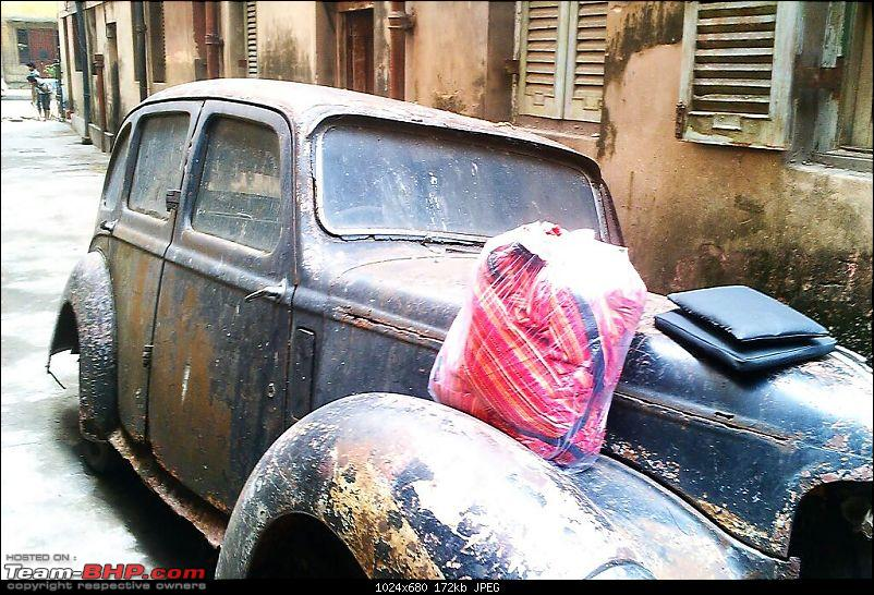 Rust In Pieces... Pics of Disintegrating Classic & Vintage Cars-img20150406wa0031.jpg