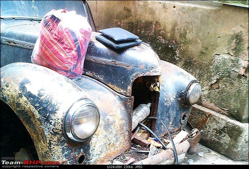 Rust In Pieces... Pics of Disintegrating Classic & Vintage Cars-img20150406wa0029.jpg