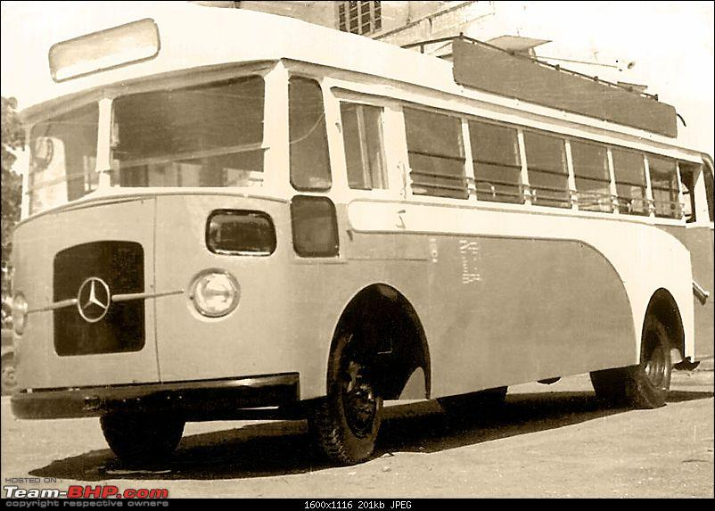 Nostalgic automotive pictures including our family's cars-tata_city_bus.jpg-byl.jpg