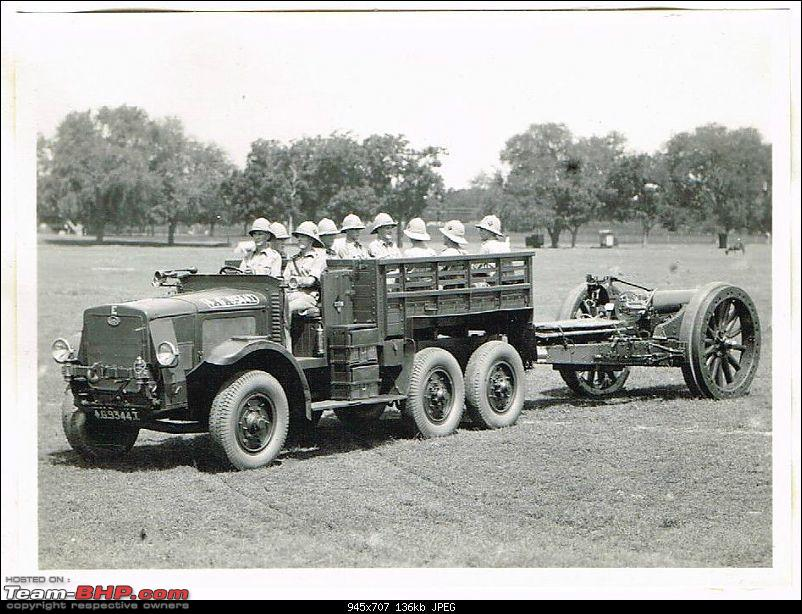 Pre-War Military Vehicles in India-muttra-1934.jpg