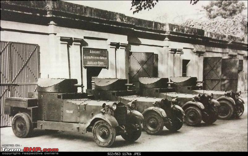 Pre-War Military Vehicles in India-rr-armoured-car-fleet-calcutta.jpg
