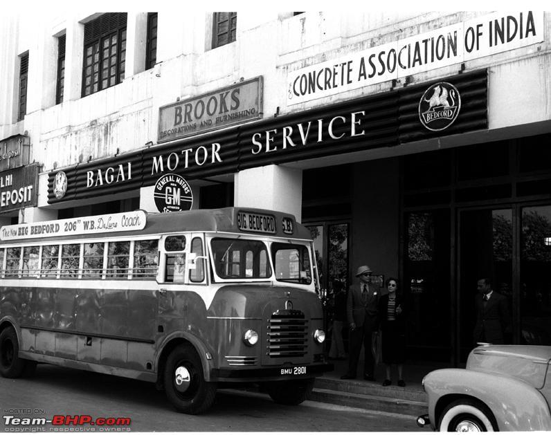 Name:  Bombay Bedford Coach 1952.jpg Views: 1649 Size:  296.5 KB
