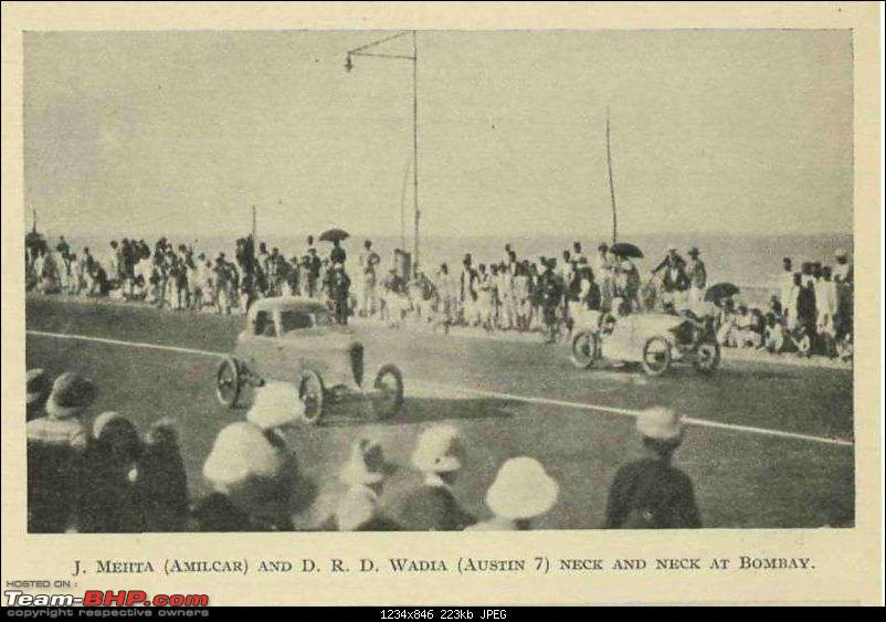 Indian Motor Sport pre 1965-bombay-amilcar-austin-speed-trials-1927-tbhp.jpg