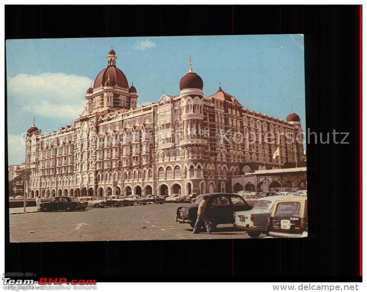 Name:  BombayTajMahalHotel.jpg