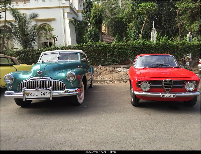 The Classic Drive Thread. (Mumbai)-imageuploadedbyteambhp1428850043.288268.jpg